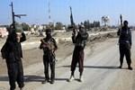 IŞİD'i yenebilecek 'tek güç' kim?..