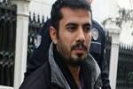 Mehmet Baransu ile ilgili flaş gelişme