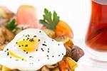 Yumurta ve tavuktan korkmalı mıyız?..