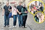 Arapların 'Filinta' mutluluğu!..