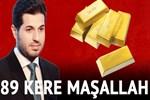 Reza Zarrab'ın şirketleriyle ilgili şok eden rapor!..