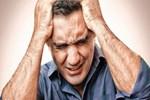 Korkunç ağrı tarihe mi karışıyor?..