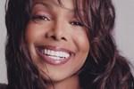 Janet Jackson geri dönüyor!