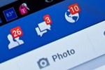 Facebook'tan 10 yıl sonra değişiklik!