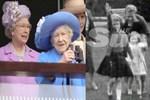 Kraliçe The Sun'ı mahkemeye veriyor!