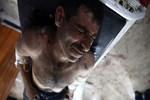 Suriyelilerin bitmeyen çilesi