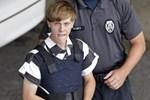 33 ayrı suçtan yargılanacak