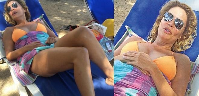 Türbanlı köylü güzeli amını açtı şok  Sürpriz Porno Hd