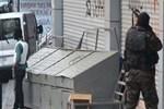 Türkiye'nin 13 ilinde dev terör operasyonu