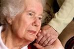 Alzheimer kadınları vuruyor!..
