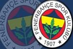 Fenerbahçe'den müthiş rakam!