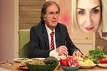 Prof. Dr. İbrahim Saraçoğlu'nun kızı meyhane açtı