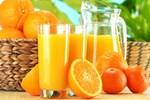 Portakal suyu kanser mi yapıyor?