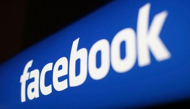 Facebook'tan internet erişimi girişimi