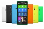 Efsane Nokia'nın geri dönüşü!..