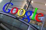 Google'dan Alphabet atağı!...
