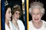 Diana'nın ardından aynen bunları söylemiş!..