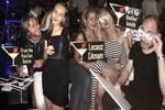 ClubTable, Sortie'de muhteşem bir geceye imza attı!