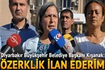 Gültan Kışanak: