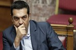 Yunanistan'da neler oluyor?..