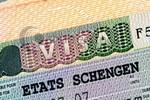 Kosova'dan kaçanlara vize yasağı!