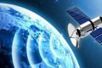 TÜBİTAK uzayın keşfinde önemli adımlar atıyor