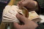Memura 290 lira derece zammı!