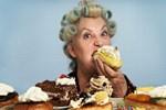 Diyabetin 5 erken habercisi!...