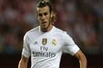 M. United'dan Bale atağı!