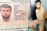 Tayland'da gözaltına alınan Adem kim?..