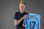 76 Milyon Euro'luk transfer!