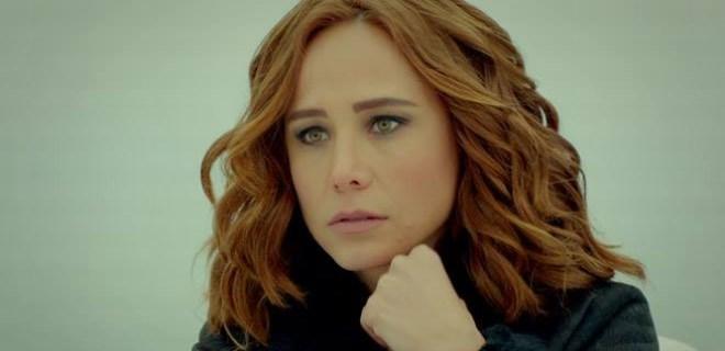 Burçin Terzioğlunun Sinema Filmi Hayali Magazin Sacitaslancom