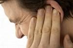 Kulak ağrısı çekenler dikkat!..