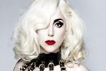 Lady Gaga korkutmaya hazırlanıyor!