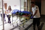 Umut tacirleri Suriyelileri ölüme terk etti!
