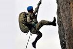 PKK'nın korkulu rüyası işbaşında!