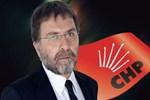 CHP'den 'o tehdide' ilişkin soru önergesi!