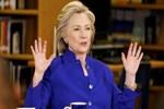 Clinton'dan çok çarpıcı itiraf!...
