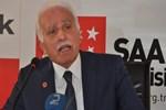 Saadet'ten AK Parti'yle ittifak açıklaması!