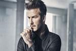 Yeni Bond David Beckham mı?..