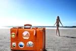9 günlük bayram tatili turizmcileri sevindirdi!