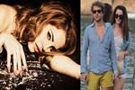 Lana Del Rey hayatının şokunu yaşadı!...