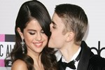 Selena Gomez Justin'i unutamadı