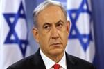 İsrail'den flaş müzakere açıklaması!