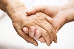 Alzheimer'a 'dur' demek elimizde!
