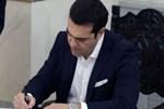 Çipras yeniden Başbakan