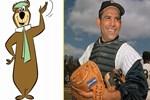 Beyzbol efsanesi Yogi Berra vefat etti!
