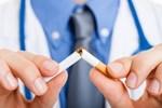 Sigarayı derhal bırakın!...