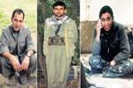 PKK-PYD ortaklığı kanıtlandı!