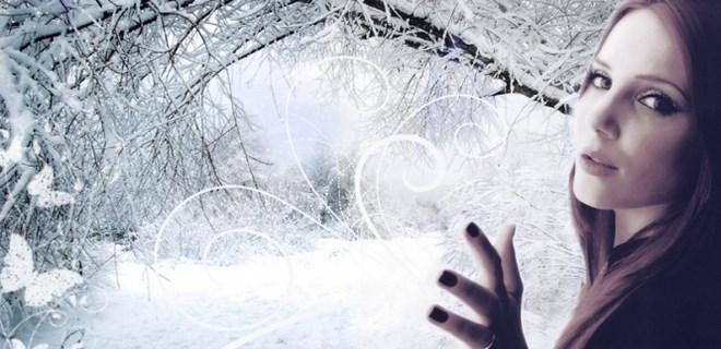 Kışa bedenen ve ruhen hazır olun!